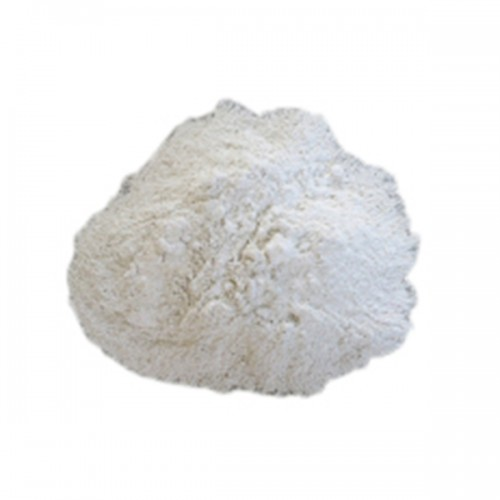 Dolomitic Limestone Powder