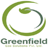 Greenfield Eco Solutions Pvt. Ltd.